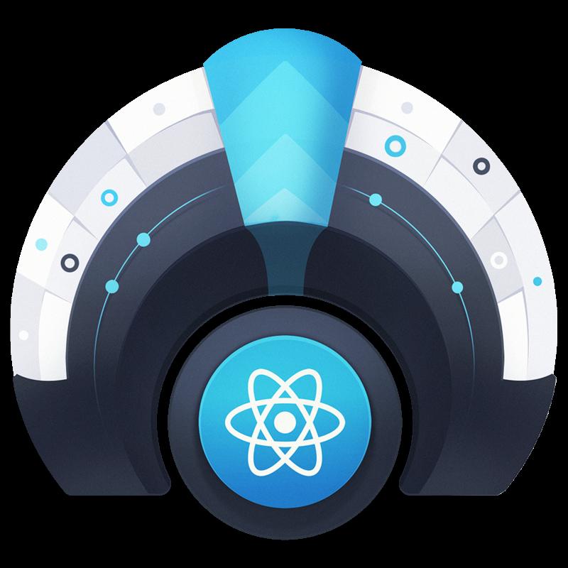 https://cloud-iqmkia15f-hack-club-bot.vercel.app/0image.png